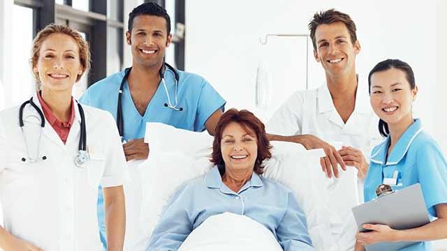 crna coursework The university of minnesota nurse anesthesia program prepares you to practice as a certified registered nurse anesthetist coursework each semester a 4 nurse.