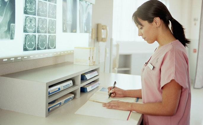 Telemetry Nurse Job Description and Salary – Telemetry Nurse Job Description