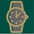 Day and time watch icon